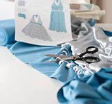 ремонт и пошив одежды в гомеле